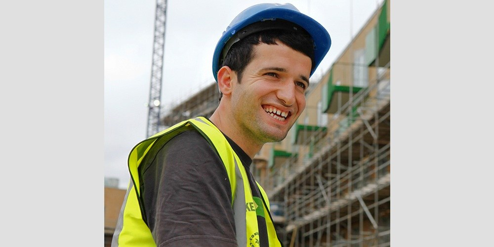 Local construction traineeships now available Picture 1